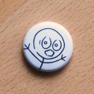 islieb-Button