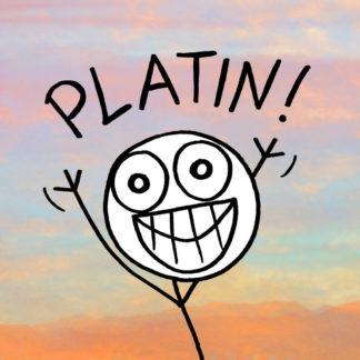 islieb-Club-Platin