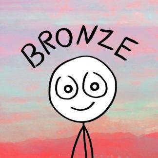 islieb-Club-Bronze