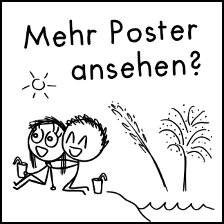 islieb Poster und Plakate